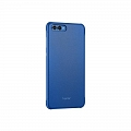 Чехол Honor Protective Case для Honor View 10 Blue 51992306
