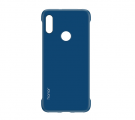 Чехол Honor Protective Case для Honor 8A Pro Blue 51993131