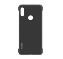 Чехол Honor Protective Case для Honor 8A Pro Black 51993137