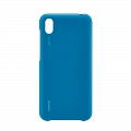 Чехол Honor Protective Case для Honor 8S Blue 51993319