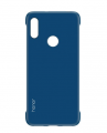 Чехол Honor Protective Case для Honor 8A Blue 51993060