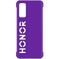 Чехол Honor Protective Case для Honor 30 Purple 51994045