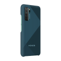 Чехол Honor Protective Case для Honor 30S Green 51994034