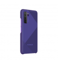 Чехол Honor Protective Case для Honor 30S Purple 51994035