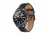 Смарт часы Samsung Galaxy Watch3 45 мм Black/Черный (SM-R840NZKACIS)
