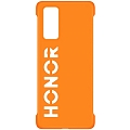 Чехол Honor Protective Case для Honor 30 Pro+ Orange 51993900
